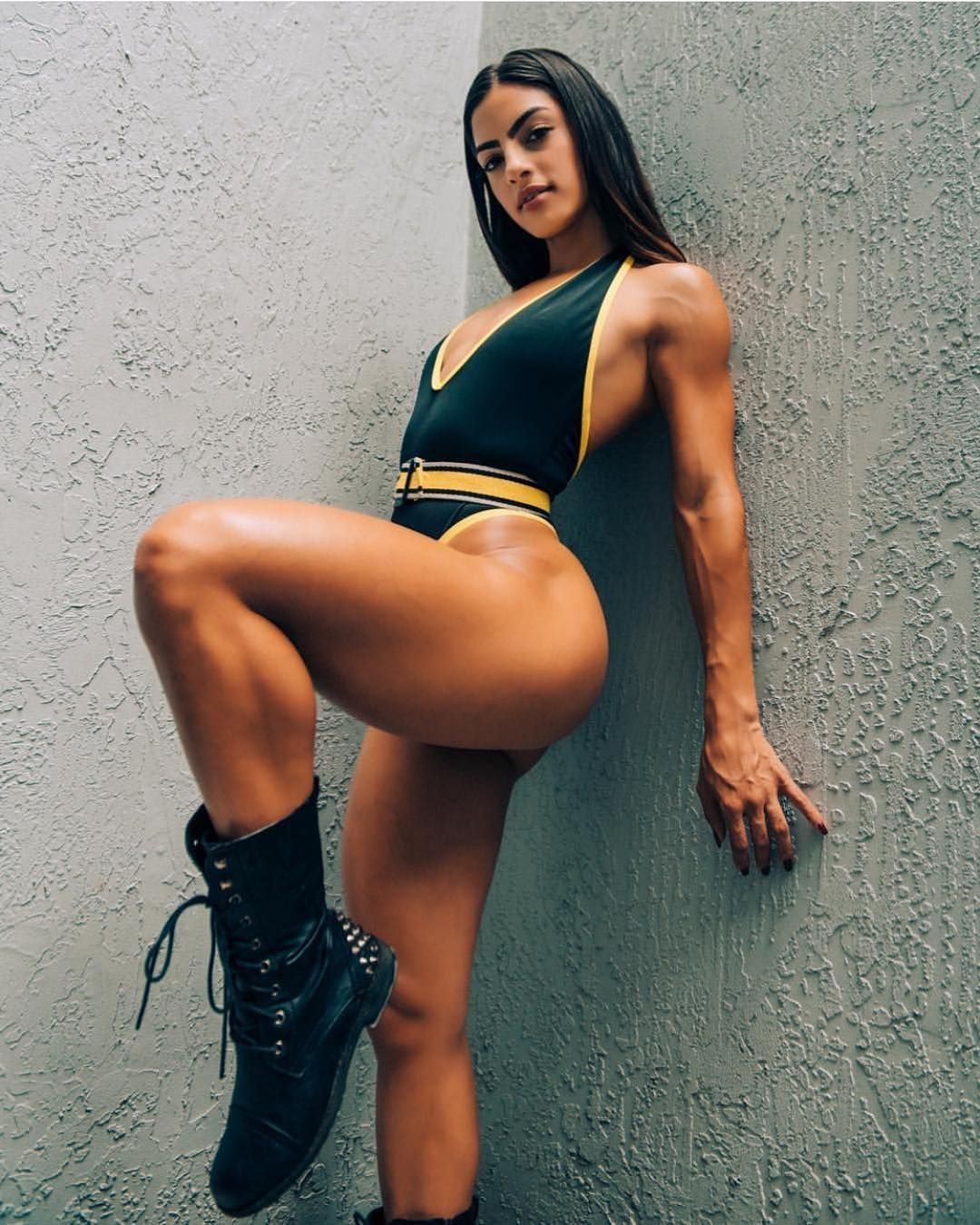 Instagram Brooke Eva nude (39 photo), Pussy, Is a cute, Selfie, legs 2019