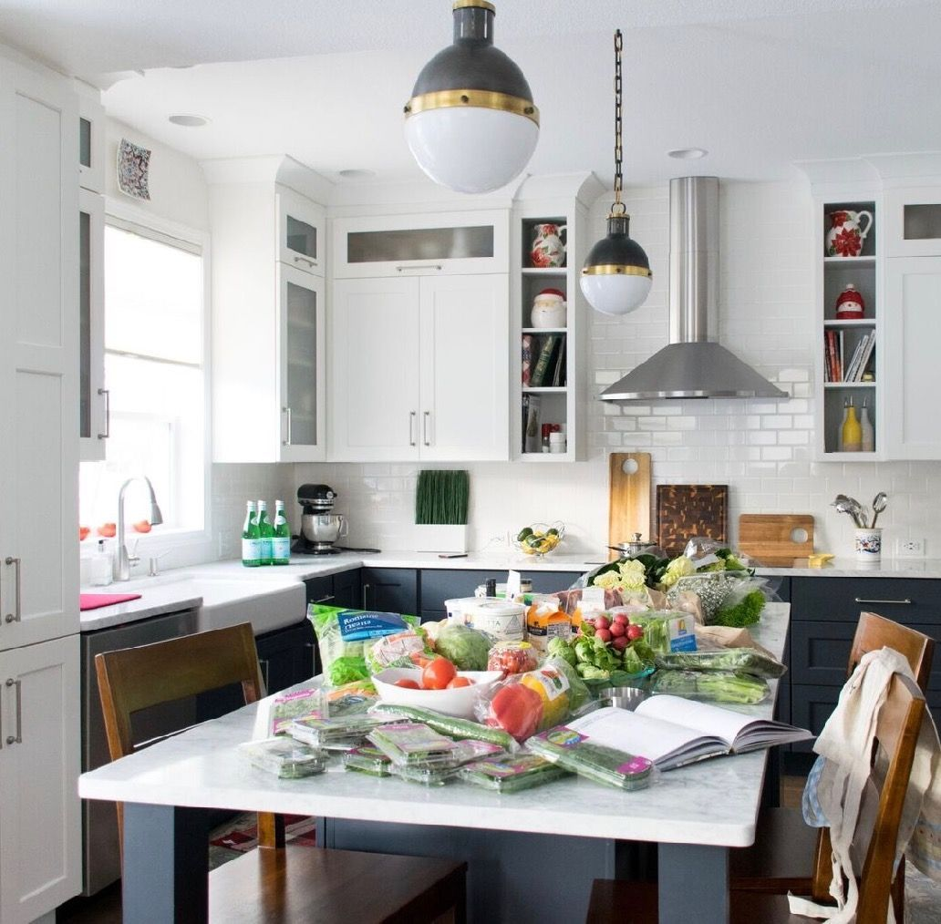 12 Timeless Finishes For A Clic Kitchen Will Make Your As And In 10 Years It Does Today