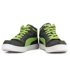 Pin on Buy Men's Casual Shoes India