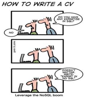 30 Quotes From A Data Science Pioneer Computer Humor Computer Jokes Programmer Humor