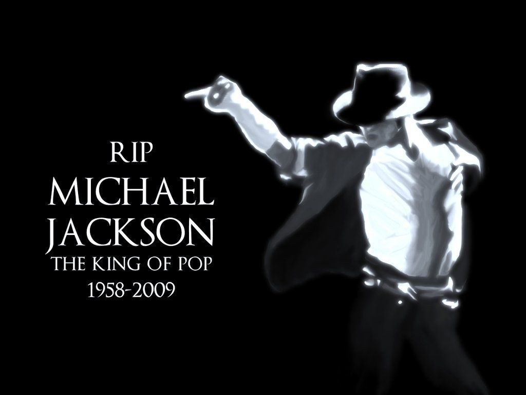 Michael Jackson Wallpapers Hd Wallpapers N Michael Jackson