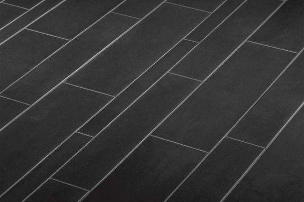 Terra Maestricht Tegels : Mosa terra maestricht planks van johanvanzurk eg