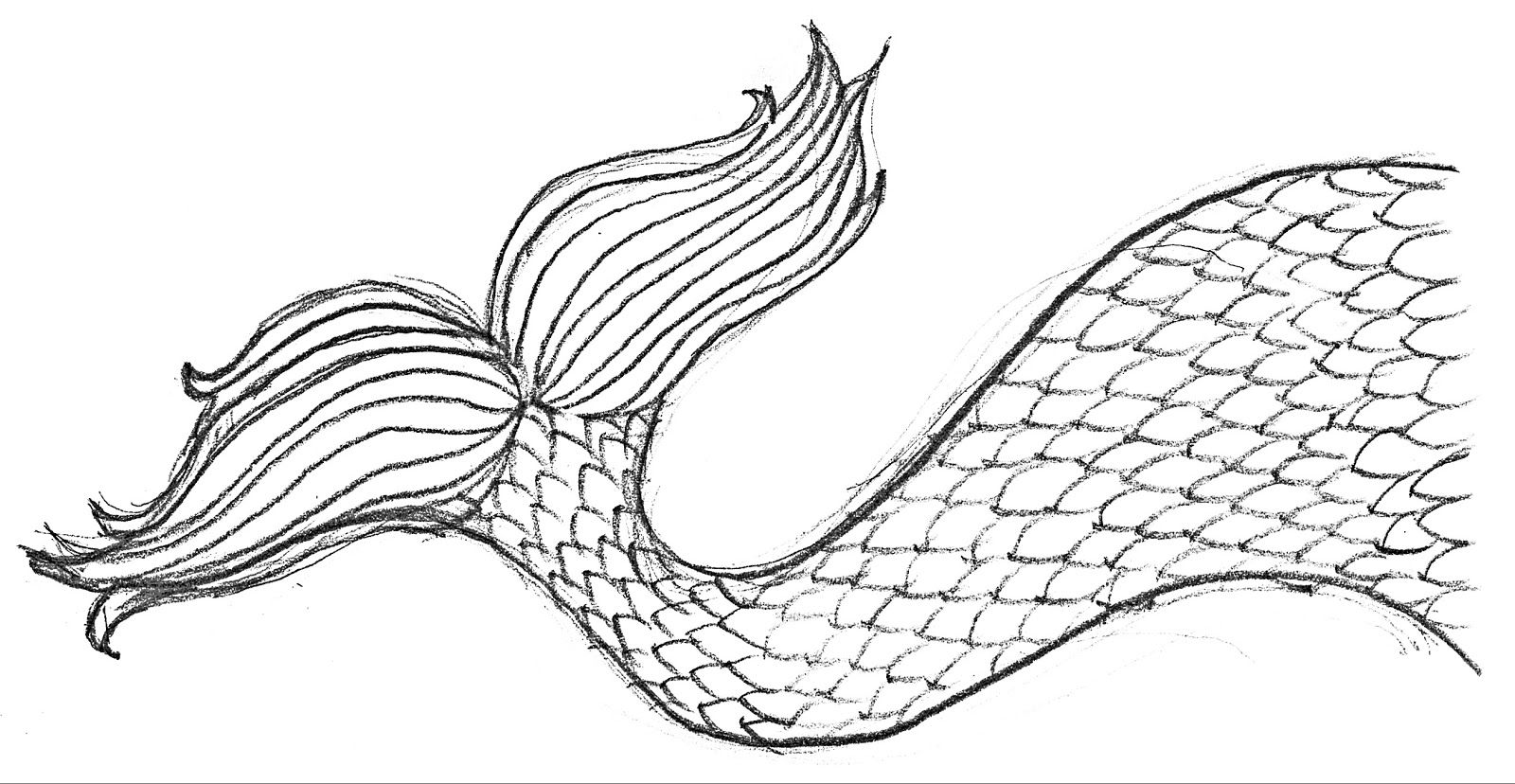 Image Result For Mermaid Template Coloring Pages Mermaid Invitations Ninjago Coloring Pages