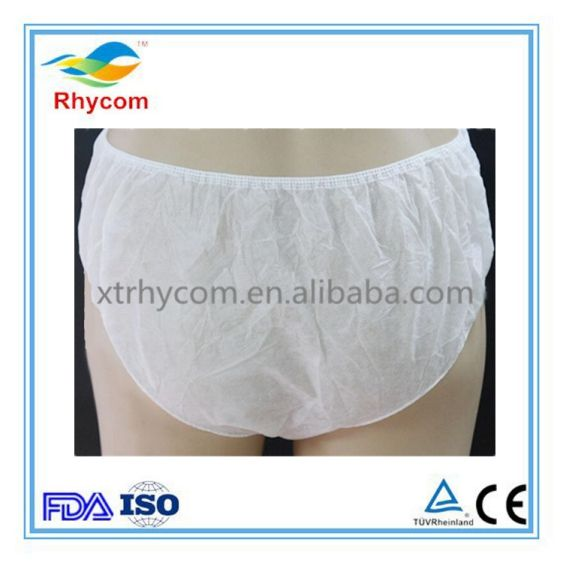aa5e160300e2 Source Convenient and comfortable postpartum hospital stays disposable  panties on m.alibaba.com