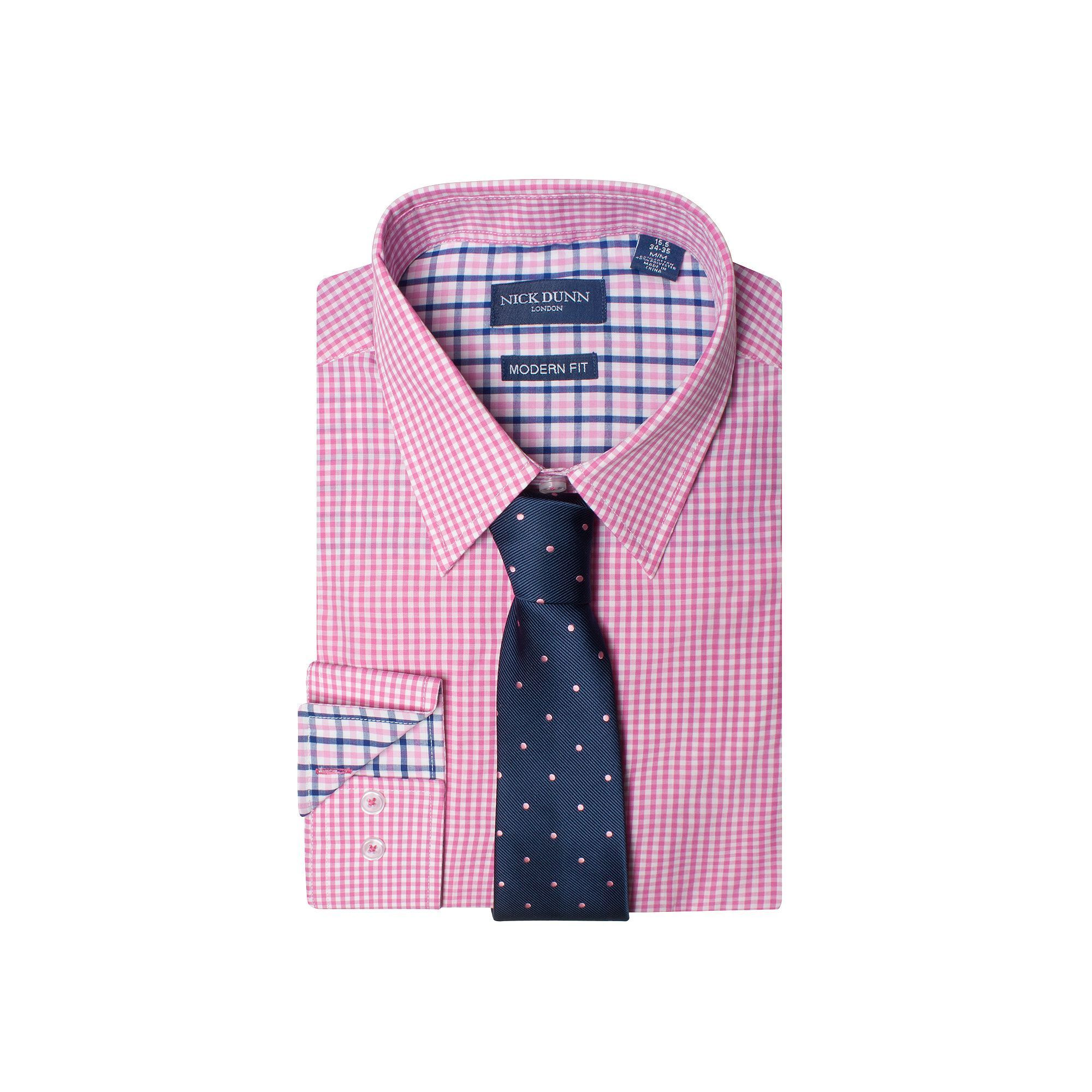 Patterned Dress Shirts Cool Decorating Ideas