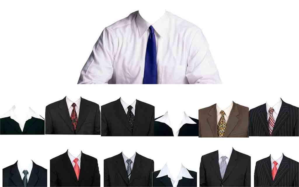 Hola estabas buscando trajes ternos en psd para mujeres y hombres. Que esperas descarga esta colección de los mejores trajes ternos en psd para potoshop.