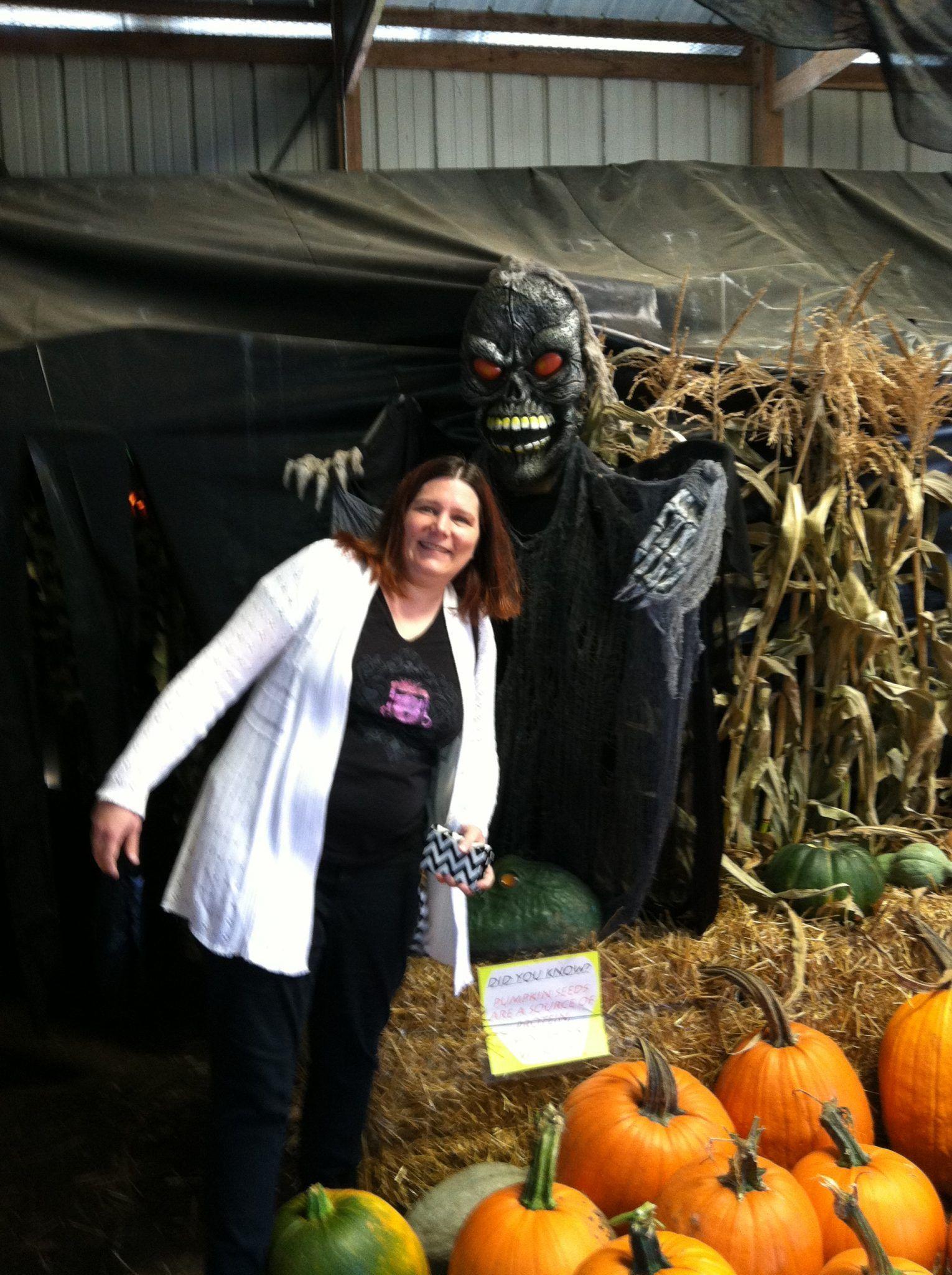 Halloween in den USA Usa reise, Halloween, Vereinigte