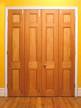 Bifold Doors Doors Closet Doors Doors Floors Doors