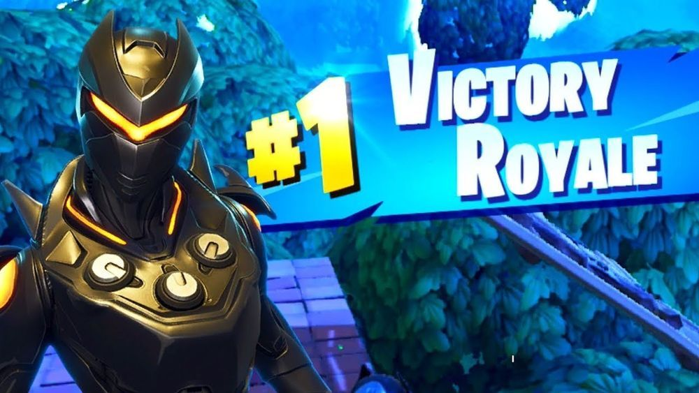 Guaranteed Fortnite Battleroyale Victory Any Mode Ps4 Fortnite Gift Card Generator Video Game Sales