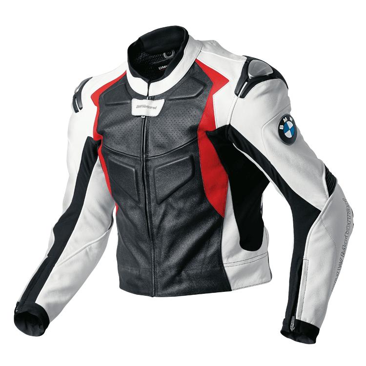 BMW Motorcycle Leather Jacket Motorbike Leather Jacket Bikers Leather Jacket CE