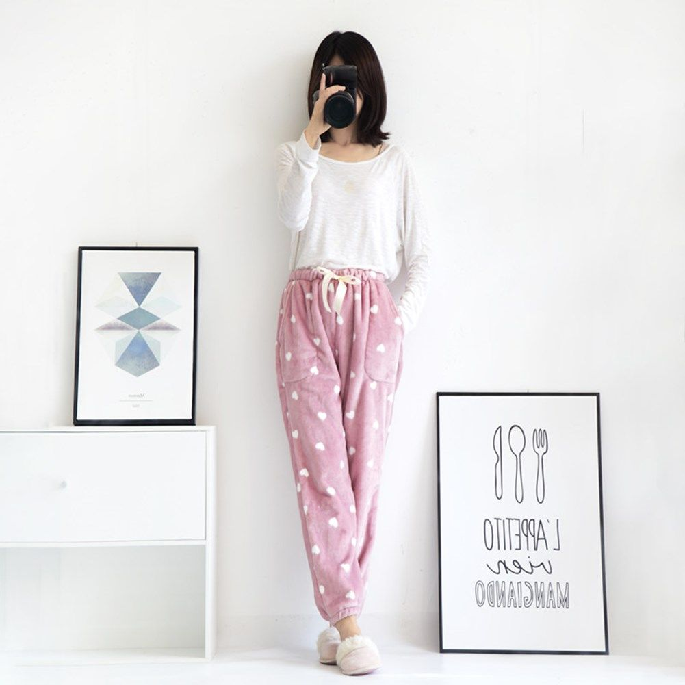 Pin On Pijama