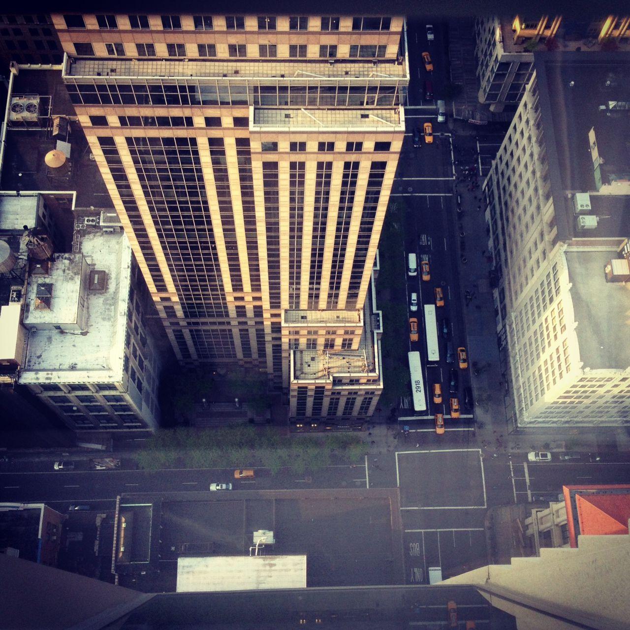 Estate brokerage firm bond