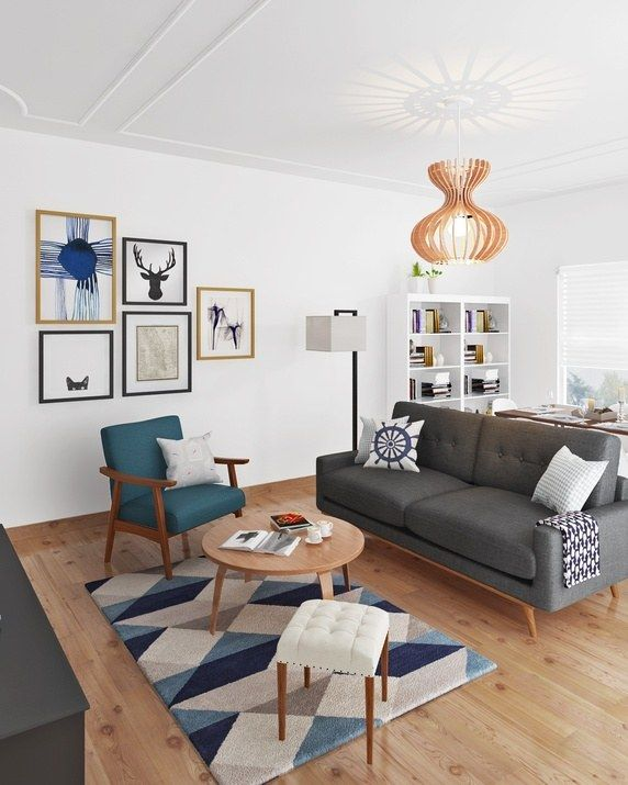 2 Are There Any Apps Or Programs To Mockup An Interior Design
