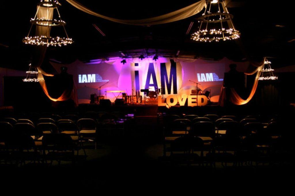 church stage props cheap chandelierchandelier ideascandle chandelierchandeliersdesign