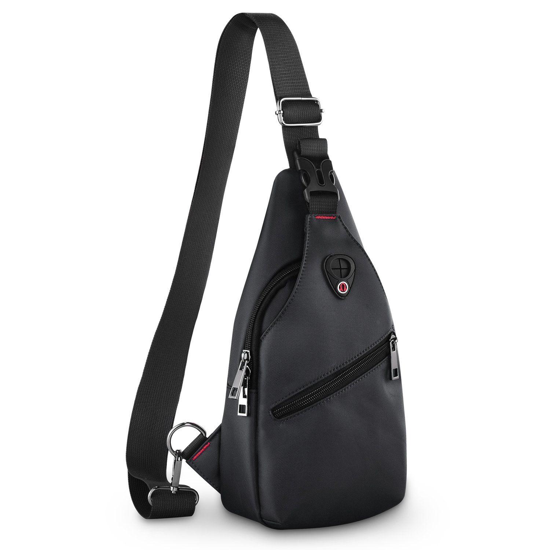 Sling Shoulder Bags 83d4fe2c8ef41