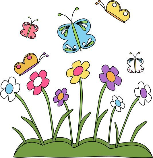 the budget slp spring into speech and language with 25 free rh pinterest co uk  spring break clipart for teachers