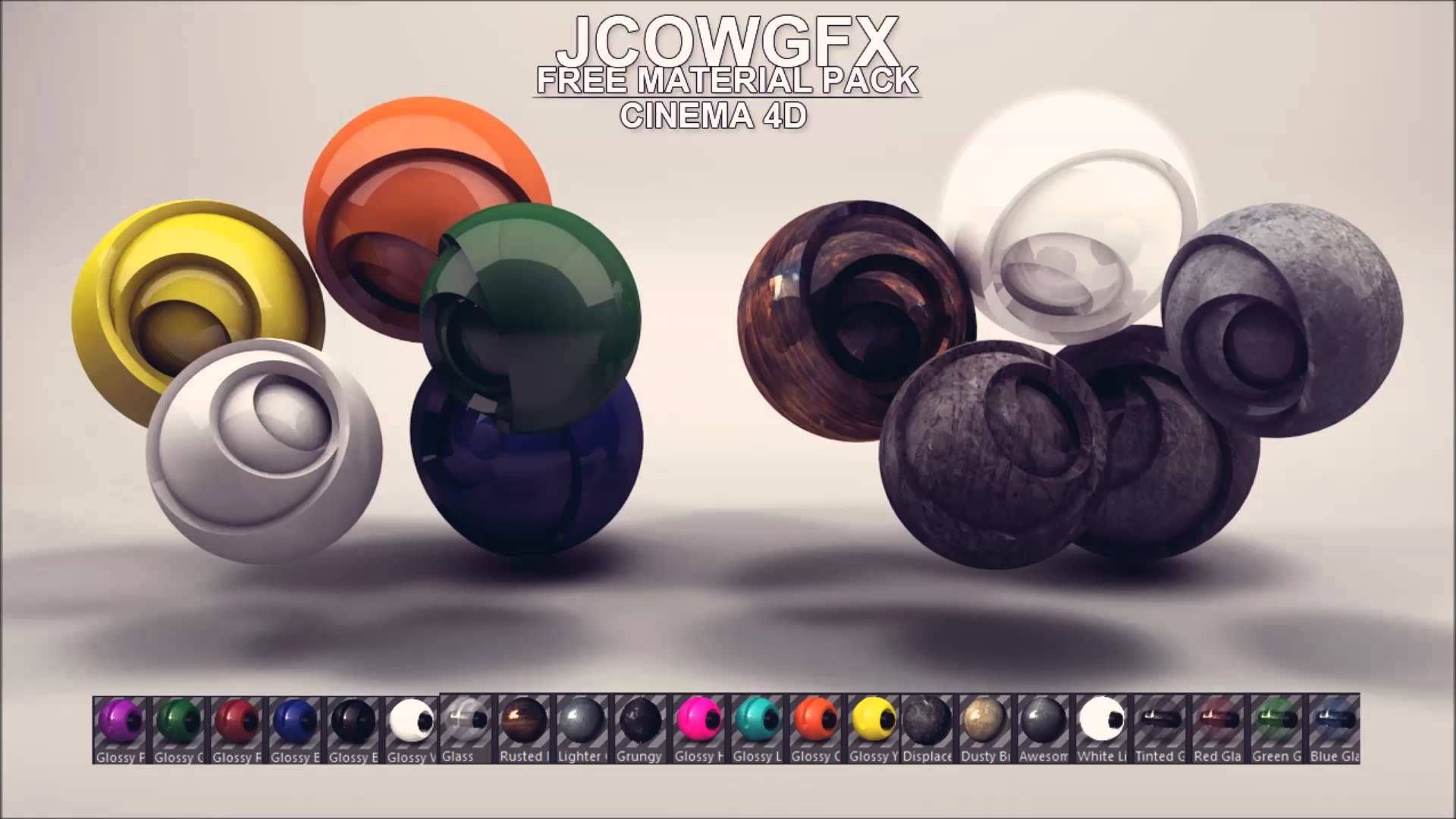 Cinema 4d free material pack plus texture pinterest cinema 4 cinema 4d free material pack gumiabroncs Gallery
