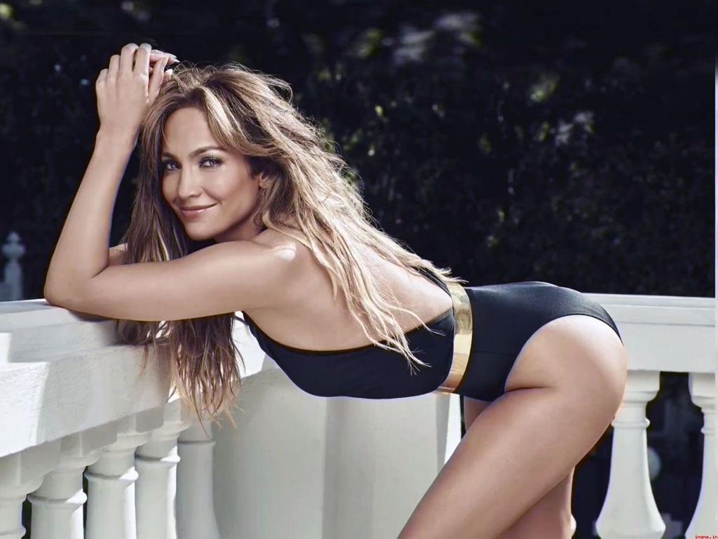 Jennifer Lopez Wallpapers 1024 768 Jennifer Lopez Wallpapers 54 Wallpapers Adorable Wallpapers