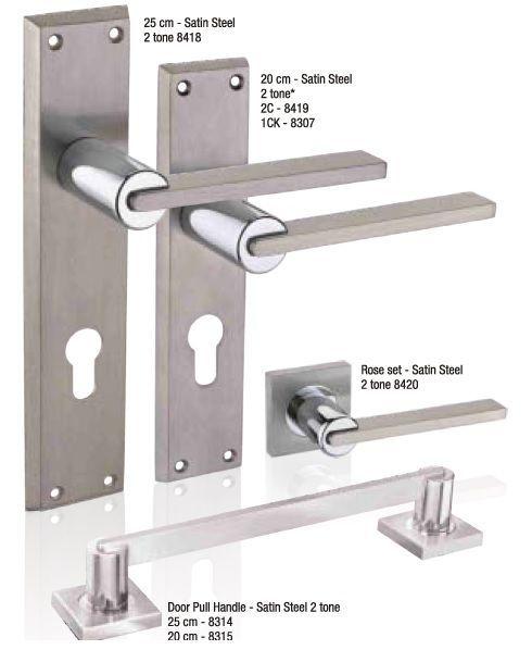 Buy Godrej Locks And Fittings Online From Hardwarebajaar