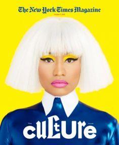 Em entrevista, Nicki Minaj comenta desavença com Miley Cyrus #Cantora, #Clipe, #Cyrus, #Miley, #MileyCyrus, #Minaj, #Mulheres, #NewYork, #NickiMinaj, #Rap, #Rapper, #VMA http://popzone.tv/em-entrevista-nicki-minaj-comenta-desavenca-com-miley-cyrus/