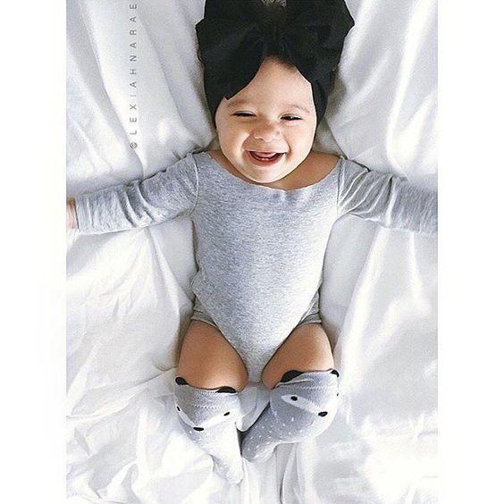 Newborn Long Socks Baby Long Socks Cute Lovely Breathable Home Girls Toddlers