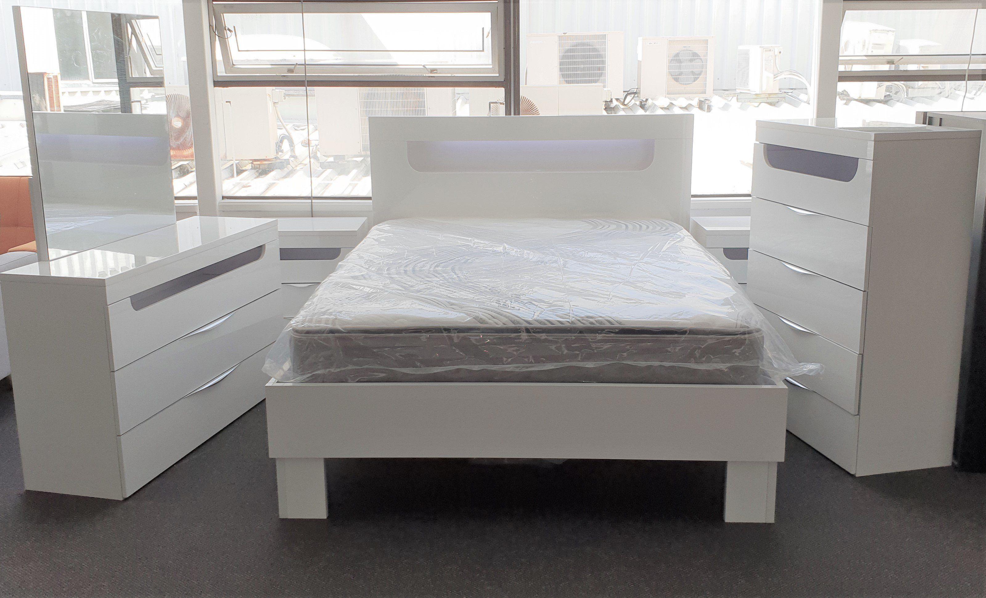 44++ 1 bedroom furniture packages information