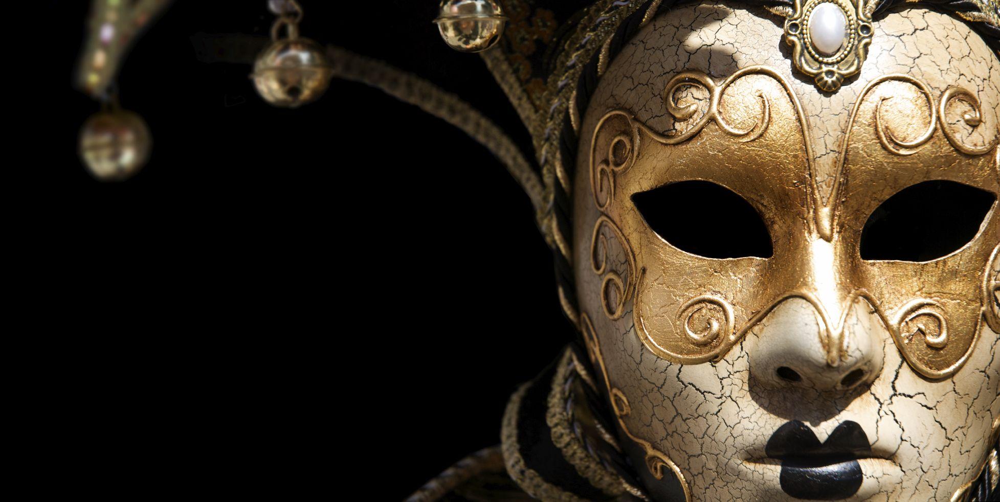 Masquerade pictures Masquerade Masks Wallpapers Masquerade