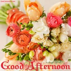 Good afternoon text messages love ones good afternoon sms sms good afternoon text messages love ones good afternoon sms sms m4hsunfo