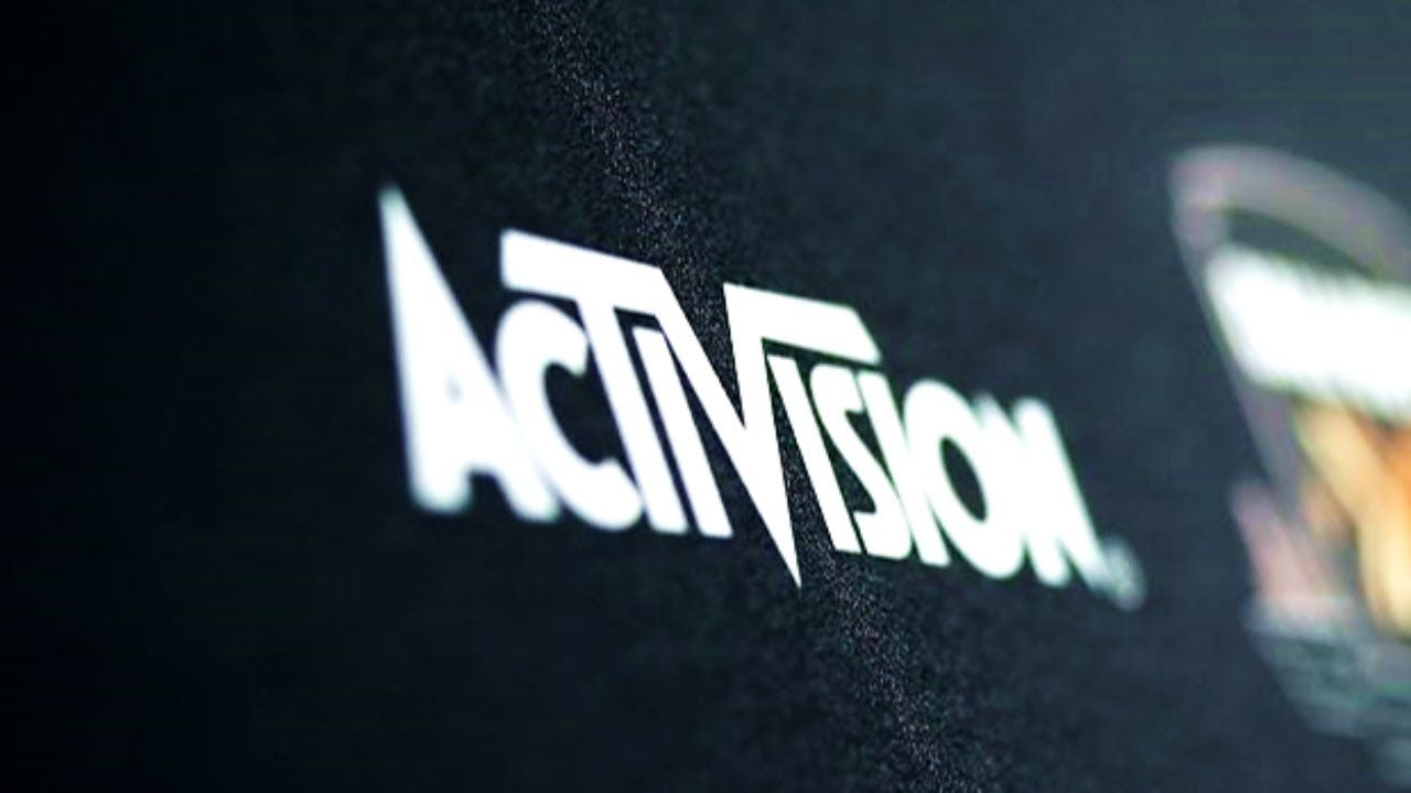 Activision DOING The WORST Thing Right Now.. (god i quit) in 2021 |  Activision, I quit, Newest playstation