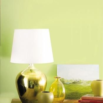 Yellow Green Paint Color Living Room Paint Yellow Living Room