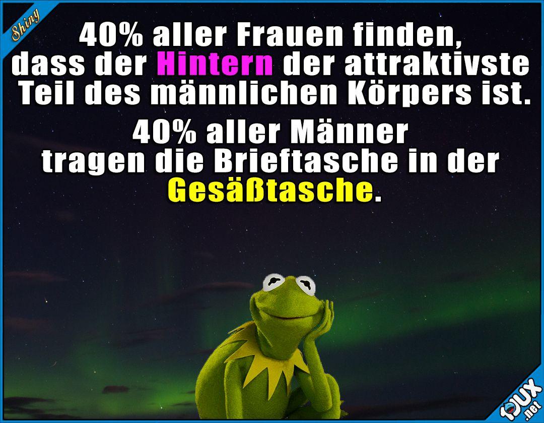 deutsche p***** kostenlos