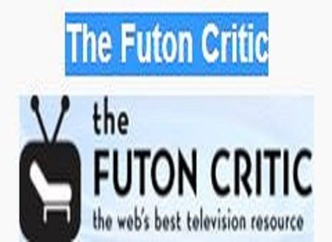 The Futon Critic Is A Website That Publishes Articles Regarding Prime Time Programming On Broadcast And Cable Networks In United States