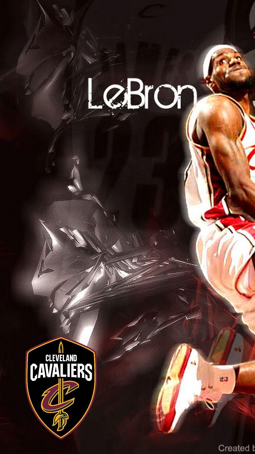 Cleveland Cavaliers Nba Iphone X Wallpaper 2021 Basketball Wallpaper Cavaliers Nba Cleveland Cavaliers Basketball Wallpaper