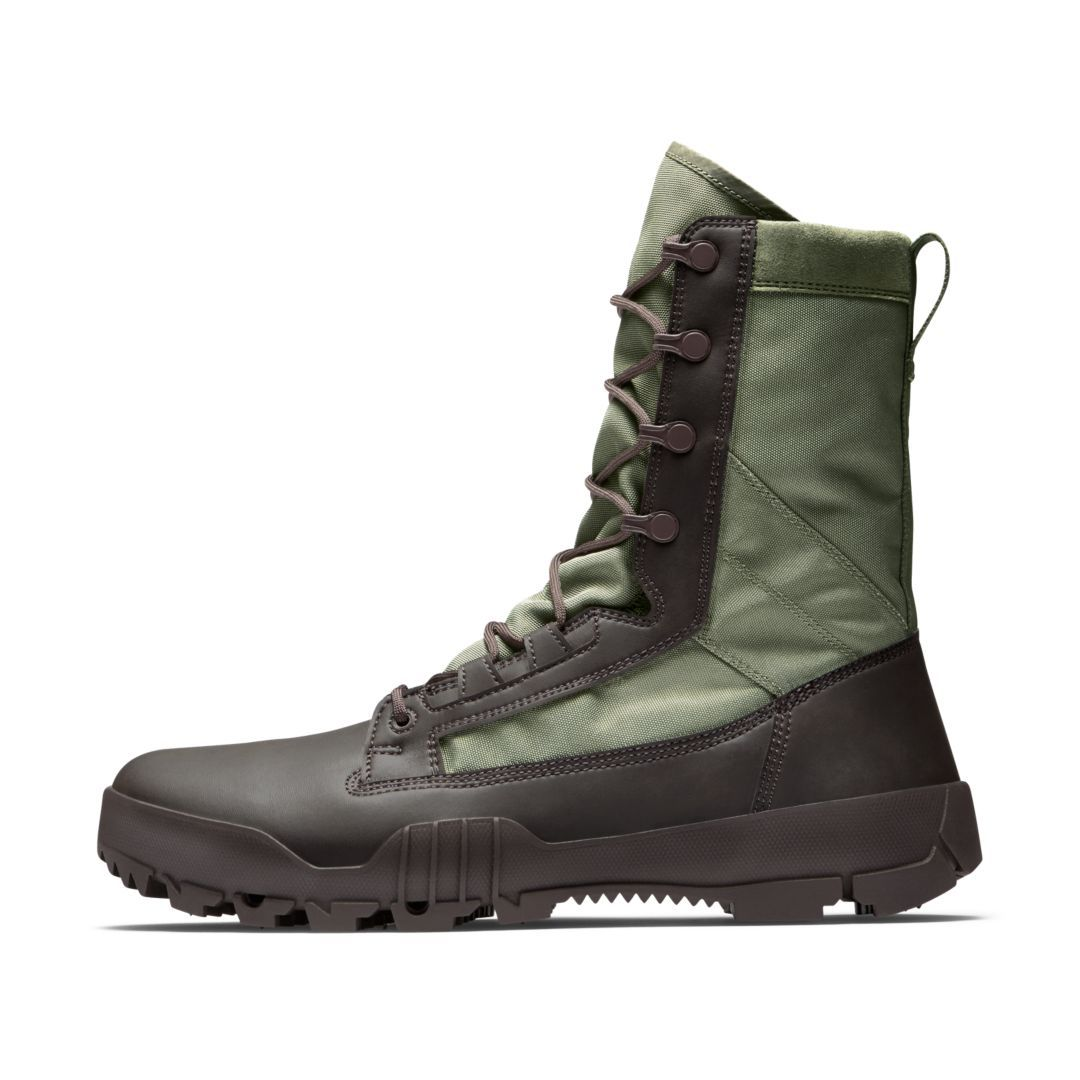 5eef2454aa6 SFB Jungle Tactical Boot in 2019 | My Style | Nike sfb, Boots ...