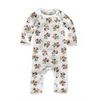 Little Boo Teek Sapling Online Organic Baby Clothes Baby