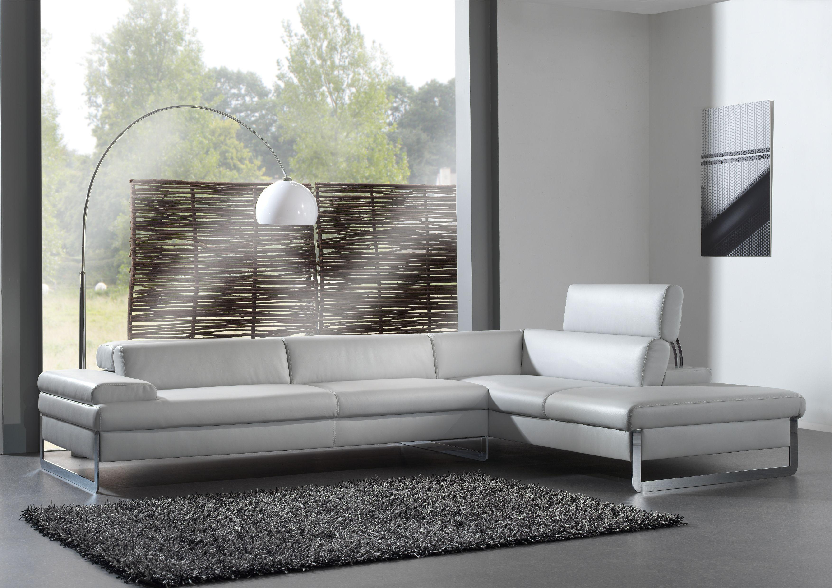 653bb6ac38966e496ef2fe32d498227a Incroyable De Coussin Pour Canapé Palette Concept