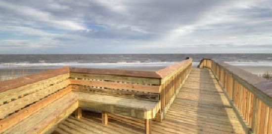 jekyll island ga traveling the world places i 39 ve been. Black Bedroom Furniture Sets. Home Design Ideas