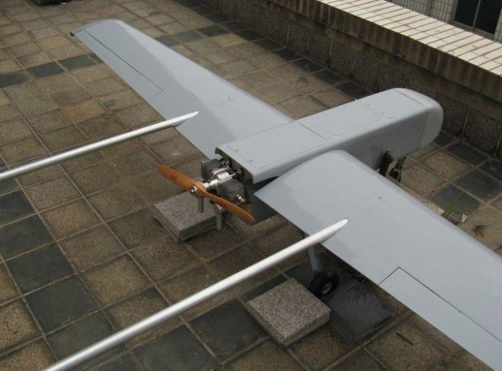 Mugin 3 Meter Uav Platform Diy Drones Drone In 2019