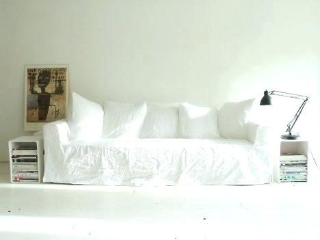 Merveilleux Cool White Canvas Sofa , Epic White Canvas Sofa 63 In Modern Sofa Ideas  With White Canvas Sofa , Http://sofascouch.com/white Canvas Sofa/56815