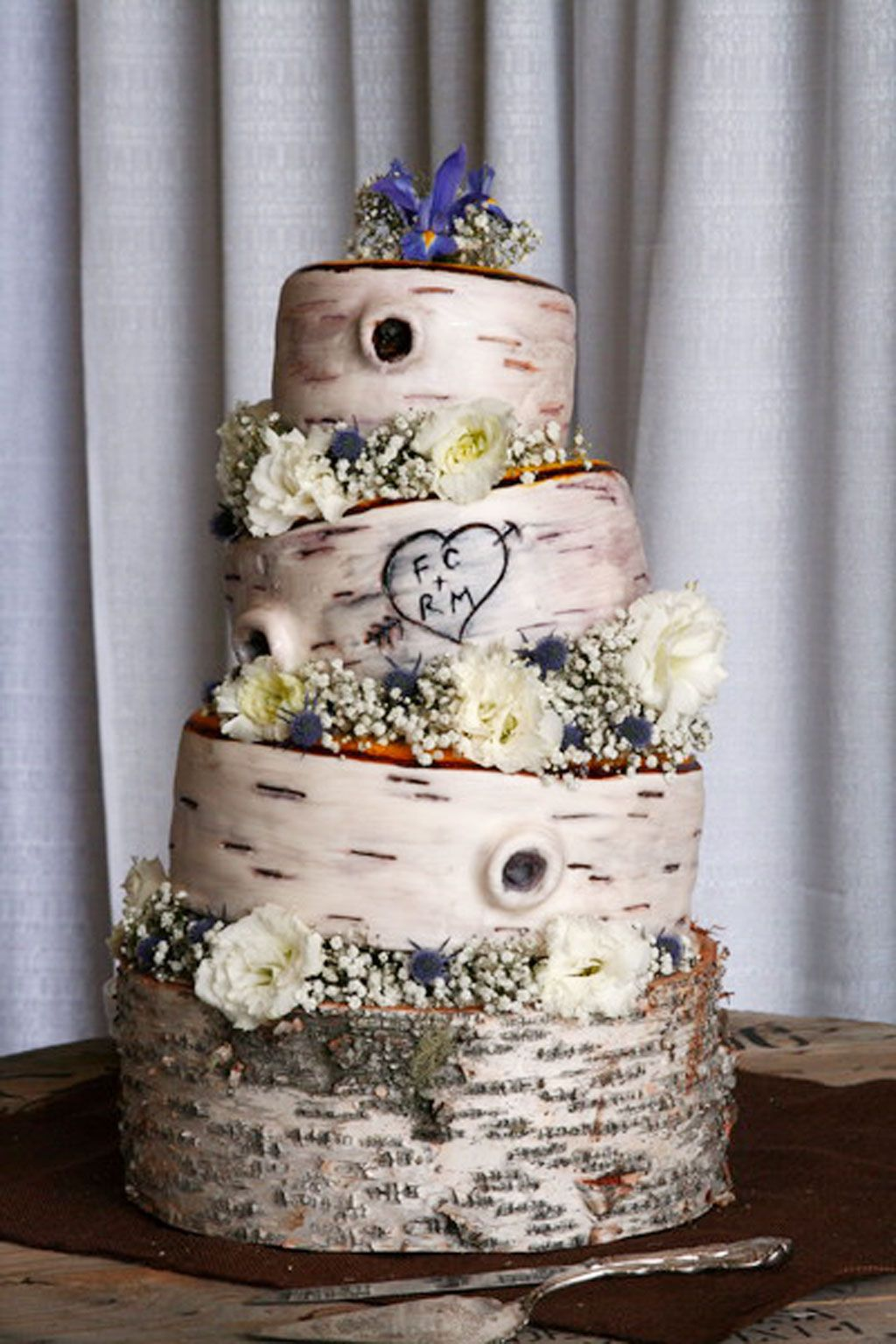rustic whimsical wedding cakes anchorage alaska search the big day 19592