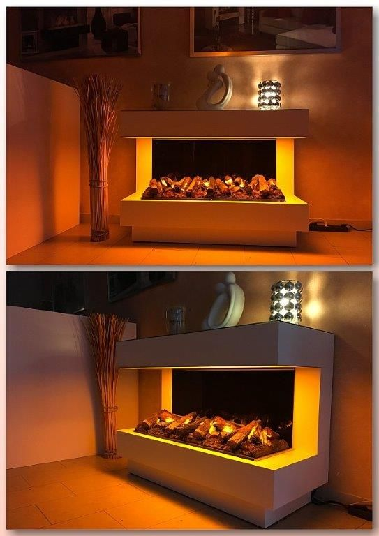 Pin By Dimplex On Hotel In 2019 Electric Fireplace