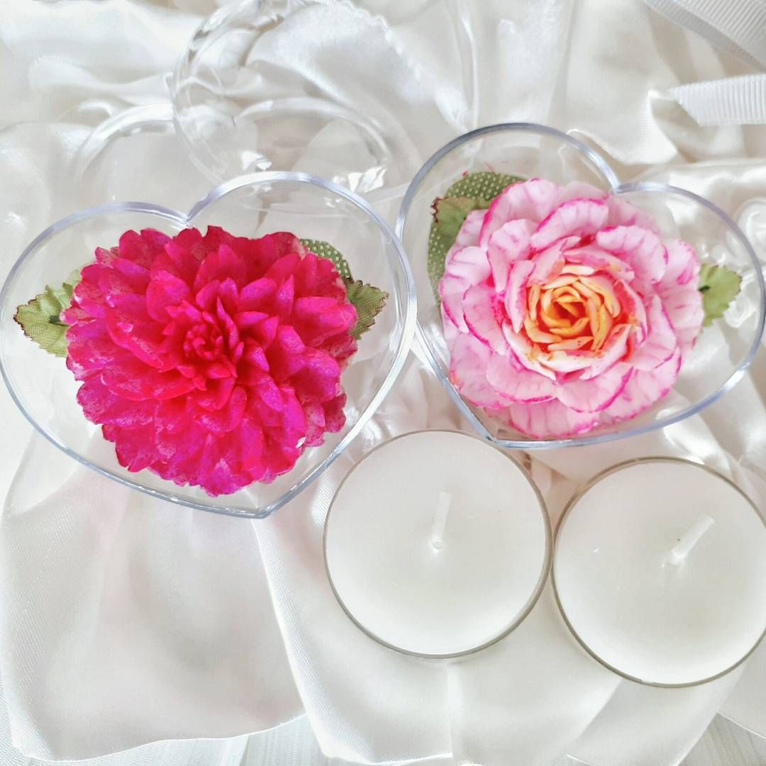 New! The Pink Lady Set of 4 x Beautifully Hand Carved Natural ...