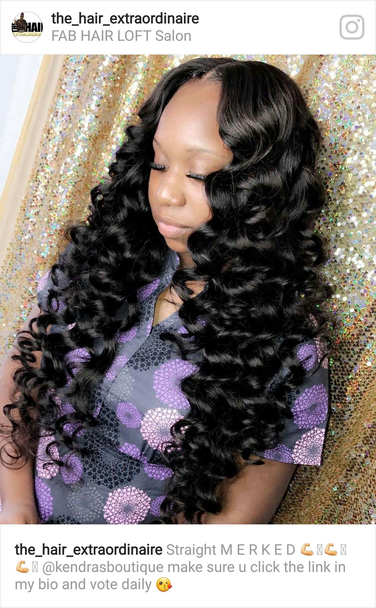 Pinterestjalissalyons hair extensions pinterest hair goals