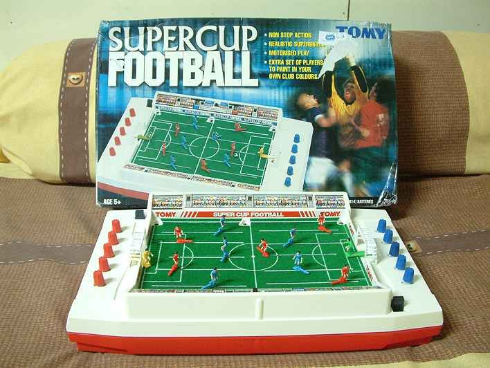 d4822dc09 Supercup Football.