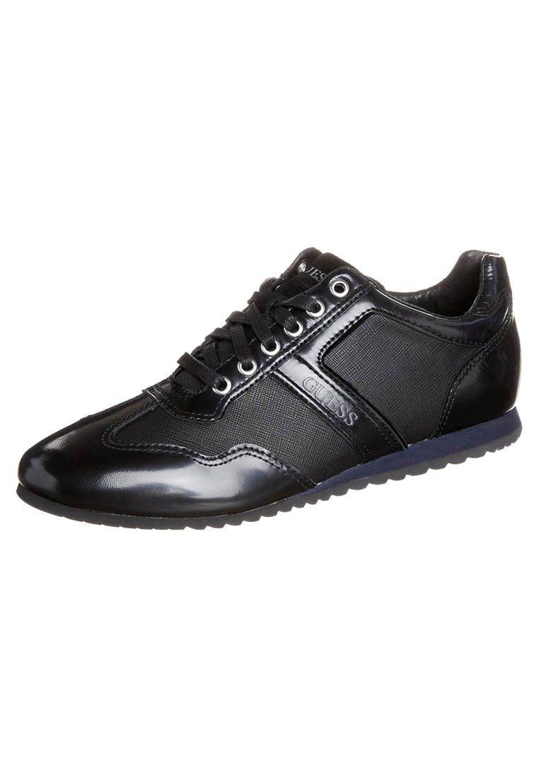 Acheter Chaussure Guess Homme du 40 au 45