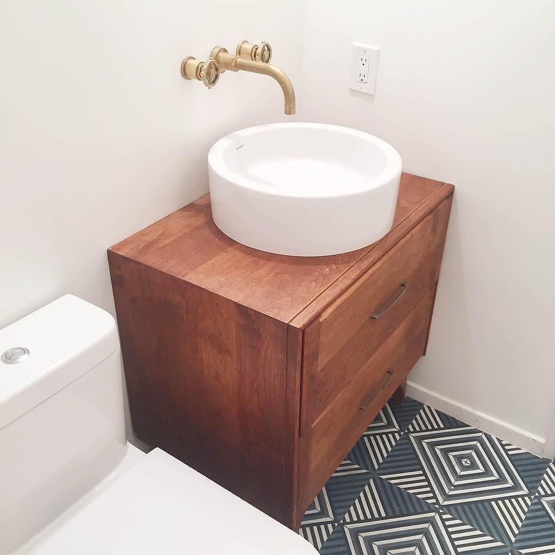 Rustikale vintage badezimmer dekor pin von juliaus renovations auf bathroom ideas for a great makeover