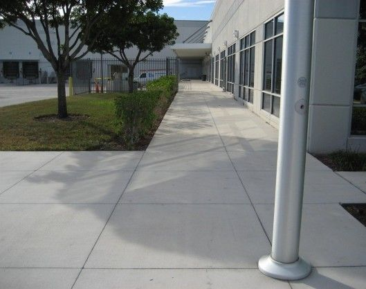 Texas Star Cleaning Pressure Washing Houston Power Washing Houston Tx Texas Star Pressure Washing Companies Exterior