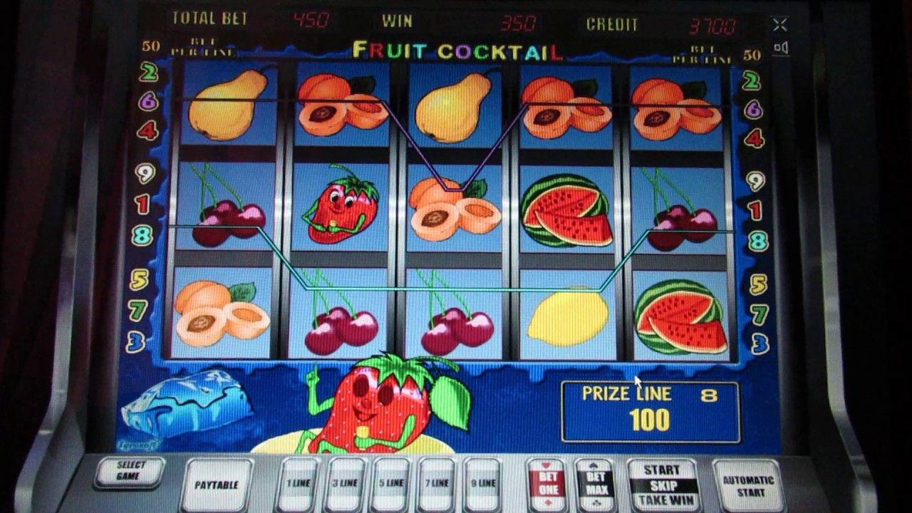 fruktoviy-kazino