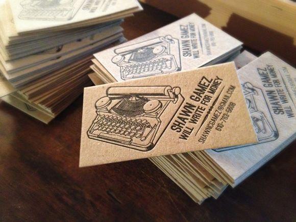 Chip board business card blackheart letterpress chip board business card blackheart letterpress colourmoves