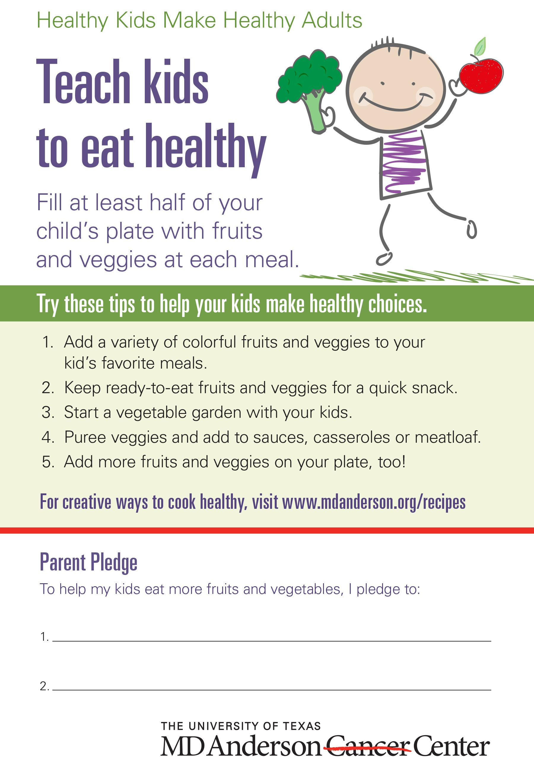 Here Are Some Great Tips For Developing Healthy Eating